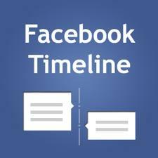 Facebook Tijdlijn: Afmetingen 'Cheat Sheet'