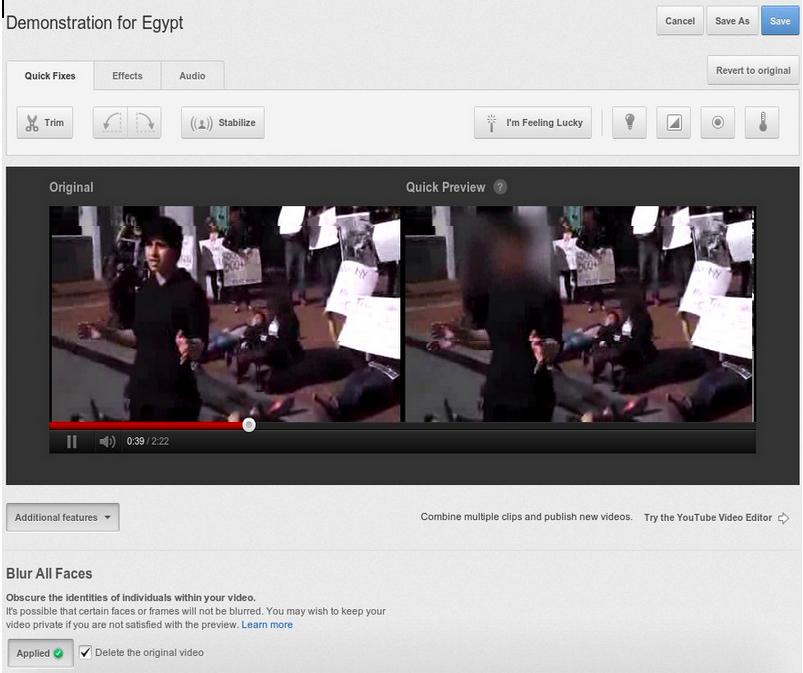youtube-gezichten-wazig-maken-blurren