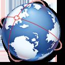 Internetbureau Rotterdam wordpress webdesign